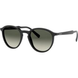 Prada Men's Sunglasses found on Bargain Bro India from Macy's for $298.00