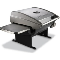 Cuisinart All-Foods Tabletop Gas Grill found on Bargain Bro India from Macy's for $281.99