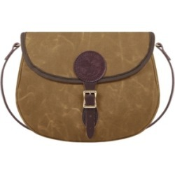 Duluth Pack Large Standard Shell Purse found on MODAPINS from Macy's for USD $120.00