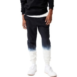 Men's Trippy Slim Sweatpants found on MODAPINS from Macys CA for USD $36.57