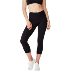 Cotton On Active Core 7/8 Tights found on MODAPINS from Macy's for USD $24.95