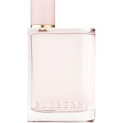 Burberry Her Eau de Parfum Spray, 1.6-oz. found on Bargain Bro India from Macy's for $97.00