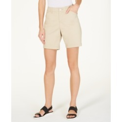 Lee Chino Shorts found on MODAPINS from Macys CA for USD $25.94
