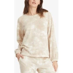 Sanctuary Perfect Tie-Dye Sweatshirt found on MODAPINS from Macys CA for USD $62.41