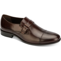 Kenneth Cole Reaction Men's Vortex Loafers Men's Shoes found on Bargain Bro India from Macys CA for $78.76