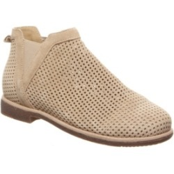 Bearpaw Women's Holland Booties Women's Shoes found on Bargain Bro India from Macy's Australia for $74.95