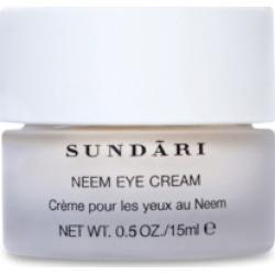 Sundari Neem Eye Cream found on MODAPINS from Macy's for USD $52.00