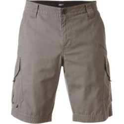 Fox Men's Slambozo Classic-Fit Cotton Cargo Shorts found on MODAPINS from Macys CA for USD $58.73