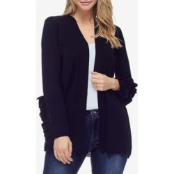 Fever Women's Cardigan found on MODAPINS from Macy's for USD $78.00