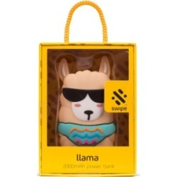 Thumbs Up Uk Llama Speaker found on GamingScroll.com from Macy's for $25.00