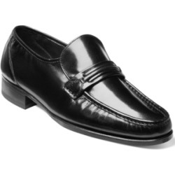 Florsheim Men's Como Moc Toe Penny Loafer Men's Shoes found on Bargain Bro Philippines from Macys CA for $90.44