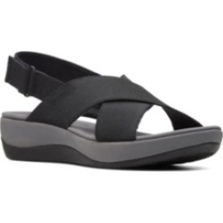Clarks Women's Arla Kaydin Cloudsteppers Sandals Women's Shoes found on Bargain Bro Philippines from Macy's Australia for $51.98