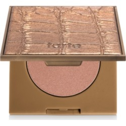 tarte Travel Size Amazonian Clay Waterproof Bronzer found on MODAPINS from Macy's for USD $14.00