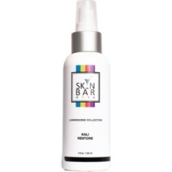 dbts Skin Bar Kali Restore found on Bargain Bro Philippines from Macys CA for $37.77