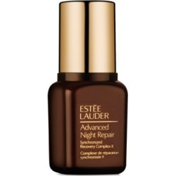 Receive a Free Advance Night Repair serum with $75 Estee Lauder Purchase