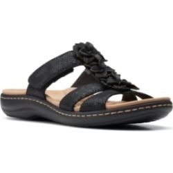 Clarks Women's Collection Laurieann Judi Sandals Women's Shoes found on Bargain Bro Philippines from Macy's Australia for $72.39