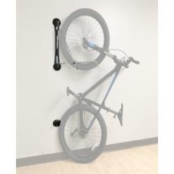 Steadyrack Mountain Bike Rack