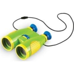Learning Resources Big View Binoculars