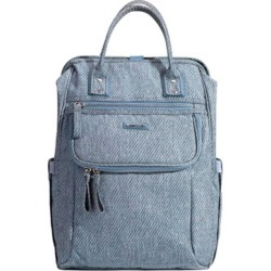 Sunveno Multi-Functional Diaper Bag Backpack