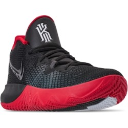 Nike Men s Kyrie Flytrap Basketball Sneakers from Finish Line found on  MODAPINS from Macy s for USD dffd27d81