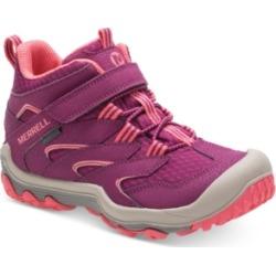 Merrell Little & Big Girls Chameleon Sneakers found on Bargain Bro India from Macy's for $58.00