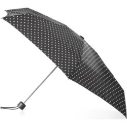 Totes Titan Mini Umbrella with NeverWet