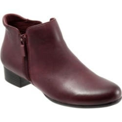 Trotters Major Bootie Women's Shoes found on Bargain Bro India from Macy's Australia for $148.13
