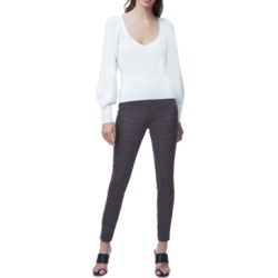 French Connection Joss V-Neck Sweater found on MODAPINS from Macy's for USD $118.00