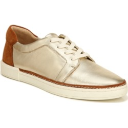 Naturalizer Jane Oxfords Women's Shoes found on Bargain Bro Philippines from Macy's Australia for $79.17