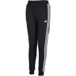 Big Girls Tricot Jogger Pants