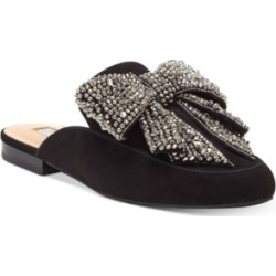 Inc Women's Gannie Mules, Created for Macy's Women's Shoes found on Bargain Bro India from Macy's Australia for $63.61