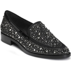 Aerosoles East End Studded Loafers Women's Shoes found on Bargain Bro India from Macy's Australia for $104.79