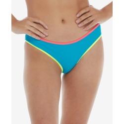 Body Glove Spectrum Eclipse Surf Rider Bikini Bottoms Women's Swimsuit found on MODAPINS from Macy's for USD $54.00