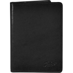 Florsheim Leather Passport Case found on Bargain Bro Philippines from Macy's for $65.00
