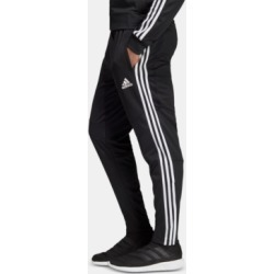 adidas Men's Tiro 19 ClimaCool Soccer Pants found on MODAPINS from Macy's for USD $45.00