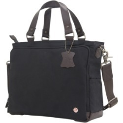 Token Nostrand Waxed Xs Duffle Bag found on MODAPINS from Macy's for USD $192.00