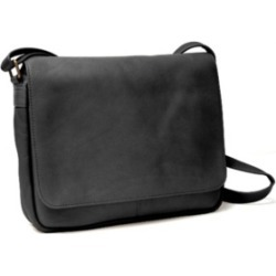 Royce Shoulder Bag in Colombian Genuine Leather found on Bargain Bro India from Macy's for $104.99