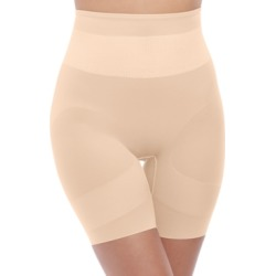 Wacoal Women's Fit & Lift High-Waist Thigh Shaper WE137006 found on Bargain Bro Philippines from Macy's Australia for $89.86