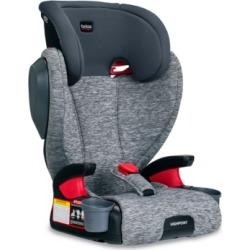 Britax Highpoint Belt-Positioning Booster Seat