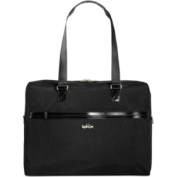 Kipling Sasso Duffle found on MODAPINS from Macy's for USD $159.00