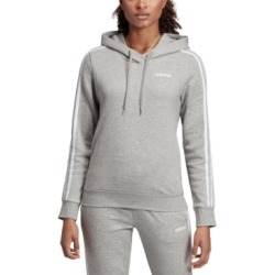adidas Essentials 3-Stripe Hoodie found on MODAPINS from Macy's Australia for USD $53.22