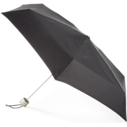 Totes Mini Umbrella with NeverWet
