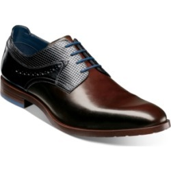 Stacy Adams Men's Robeson Oxfords Men's Shoes found on Bargain Bro India from Macy's Australia for $94.88