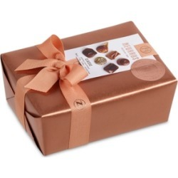 Neuhaus Traditional Ballotin of Assorted Chocolates, 1/4 lb found on Bargain Bro Philippines from Macy's for $17.00