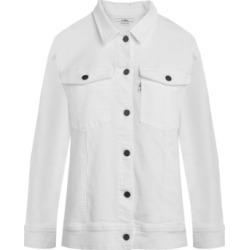Sam Edelman Denim The Ixora Denim Jacket found on MODAPINS from Macy's for USD $116.99