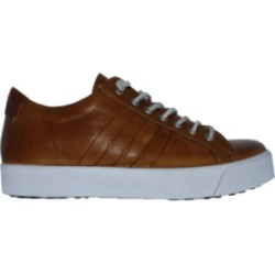 Blackstone Shoes Men's Sneakers Men's Shoes found on MODAPINS from Macy's for USD $188.00