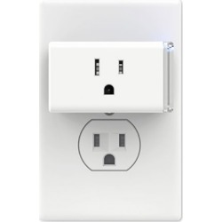 Tp-Link Mini Smart Plug found on Bargain Bro India from Macy's for $22.99