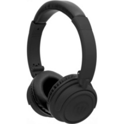 Wicked Audio Endo Wireless Bluetooth Headphone