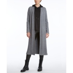 Adyson Parker Women's Long Sleeve Duster found on MODAPINS from Macy's for USD $44.00