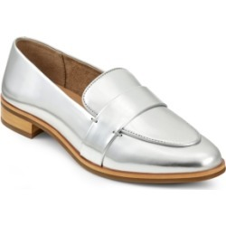 Aerosoles Eden Loafers Women's Shoes found on Bargain Bro India from Macy's Australia for $82.10